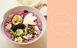 Health-And-Wellbeing -Melbourne-01