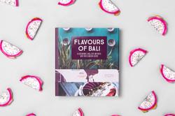 Flavours-of-Bali-WEB-1200x780-720x480