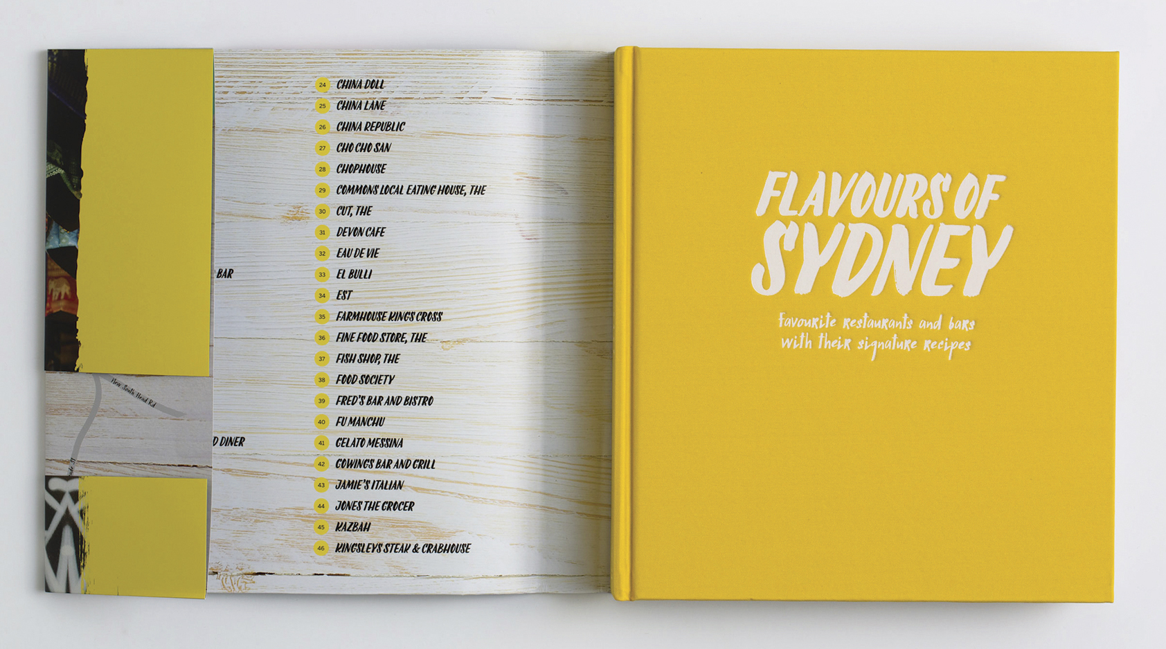 Flavours-of-Sydney-Hardcover-Photo02.jpg