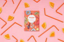 PocketBook_Sydney-720x480