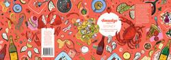 Smudge-Eats-Sydney-Front-Cover_Flat