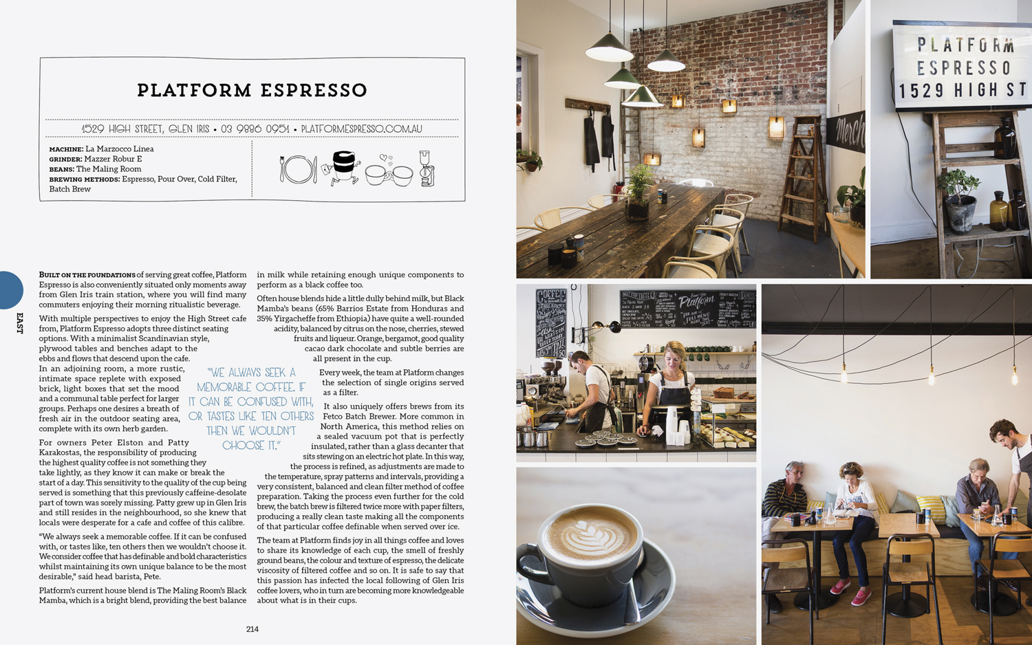 The-Specialty-Coffee-Book-Victoria-p214