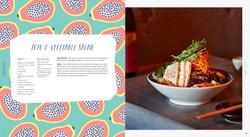 •-Flavours-of-Queensland-Book-03-146