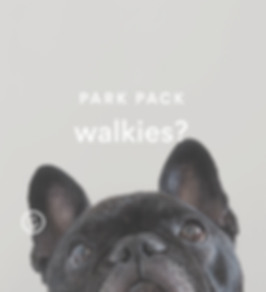 PARK PACK Coming Soon.png