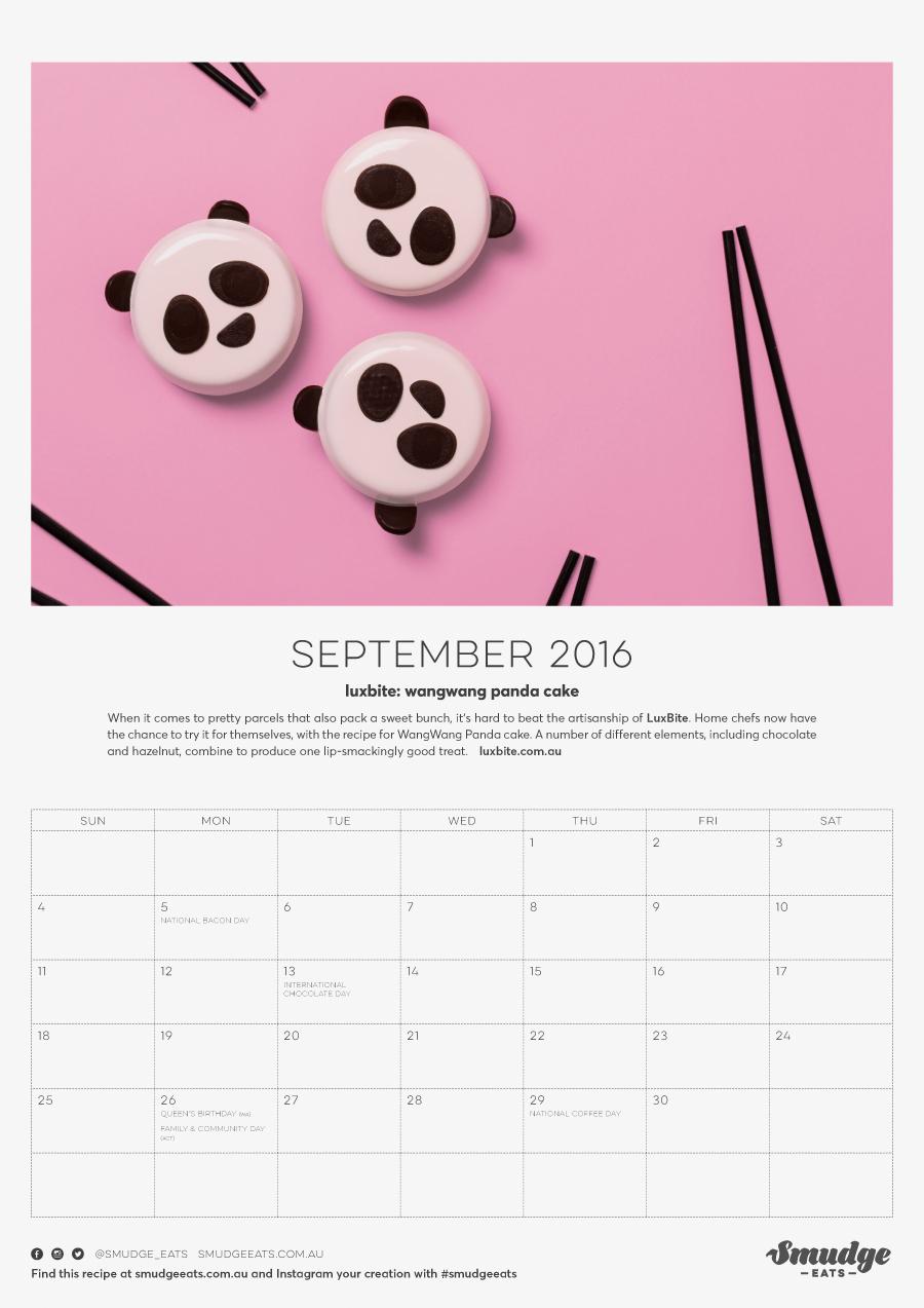 A3-Smudge-Eats-2016-Calendar_FA-10