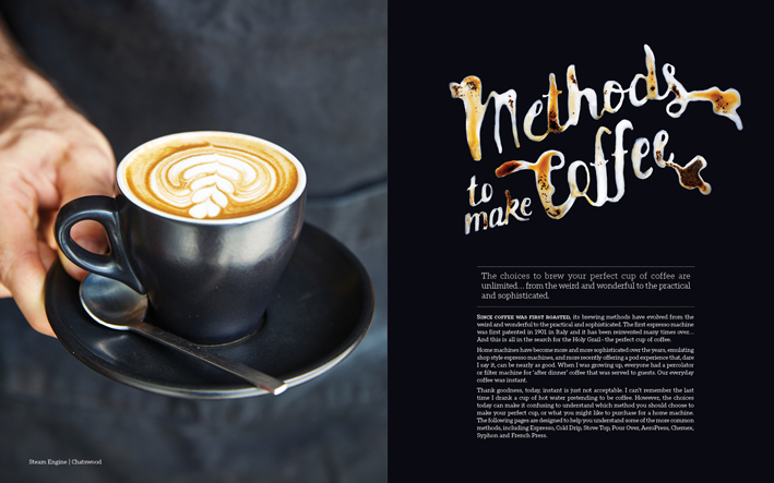 01-The-Specialty-Coffee-Book-NSW_FA-Page-86-87