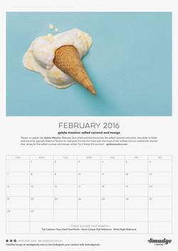 A3-Smudge-Eats-2016-Calendar_FA-3