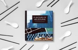 FOM3-Book-Landscape-WEB