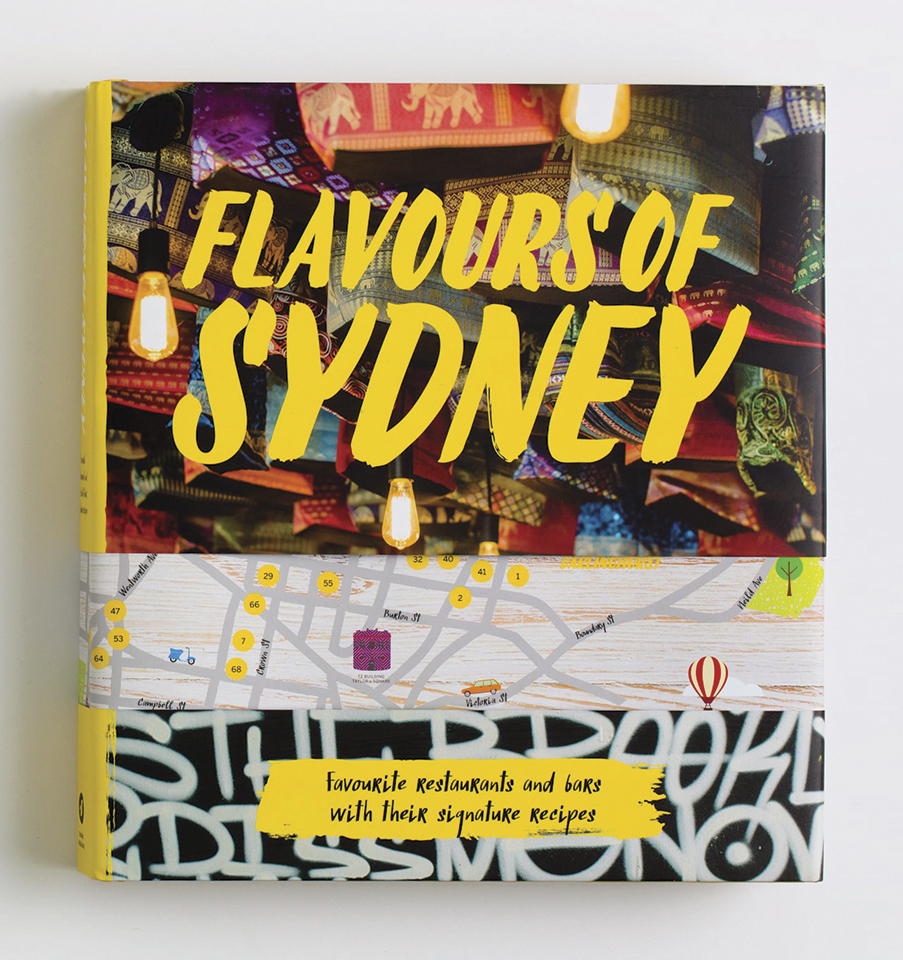 Flavours-of-Sydney-Cover-Photo.jpg