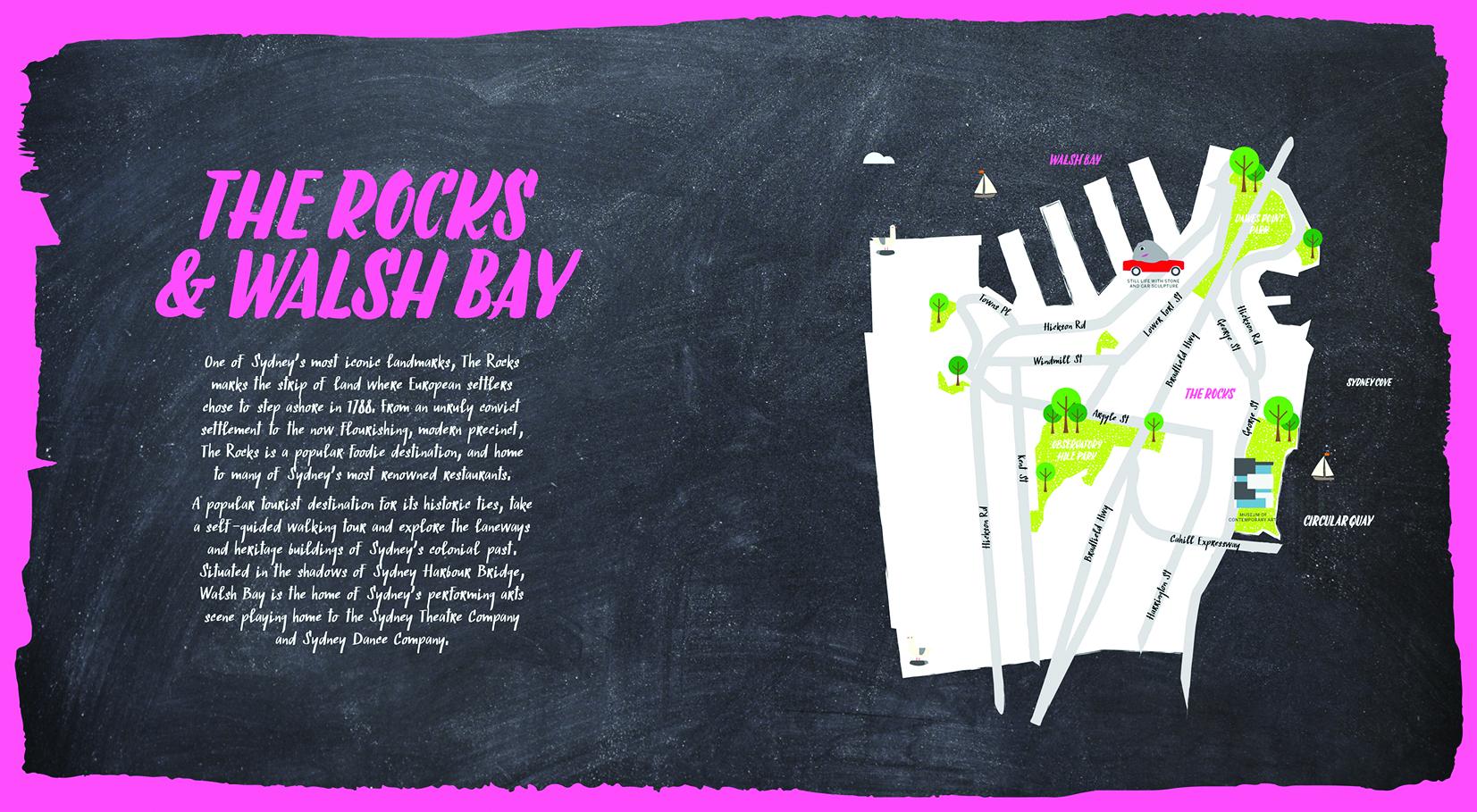 Flavours-of-Sydney-pg416.jpg