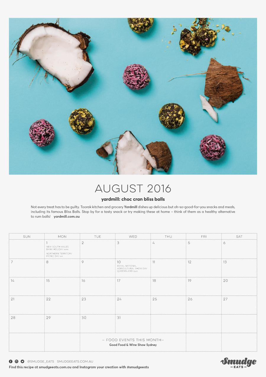 A3-Smudge-Eats-2016-Calendar_FA-9
