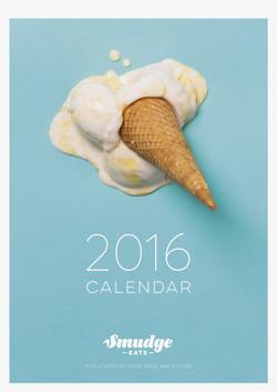 A3-Smudge-Eats-2016-Calendar_FA-1
