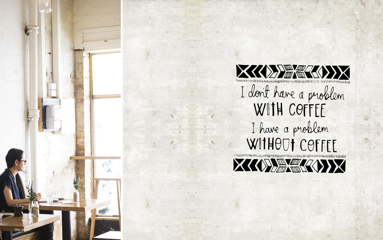 The-Specialty-Coffee-Book-Victoria-p148