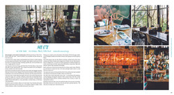 Flavours-of-Sydney-pg280.jpg