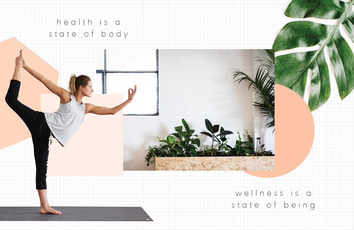 Health-And-Wellbeing-Melbourne-05