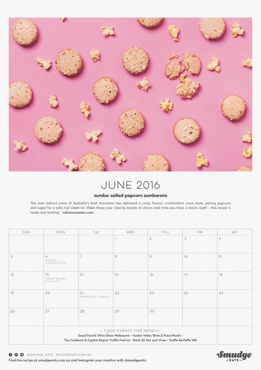 A3-Smudge-Eats-2016-Calendar_FA-7