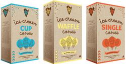 OCC-Packaging