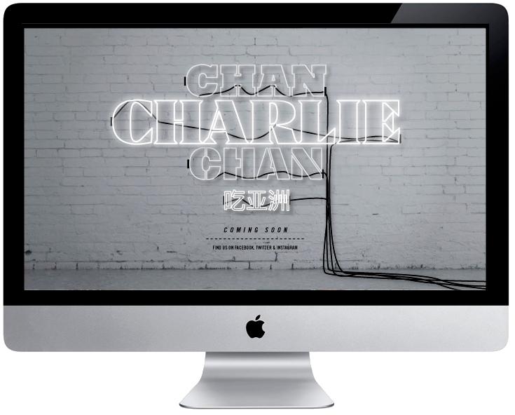 CCC-Website