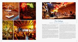 •-Flavours-of-Queensland-Book-03-145