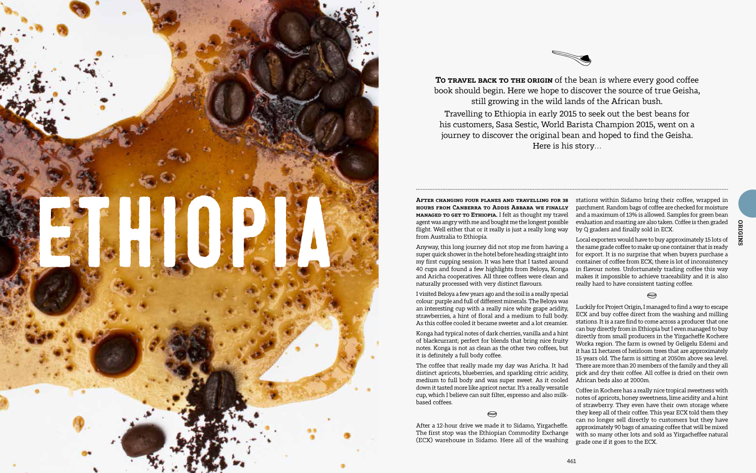 •-The-Specialty-Coffee-Book-NSW_FA-lores-233