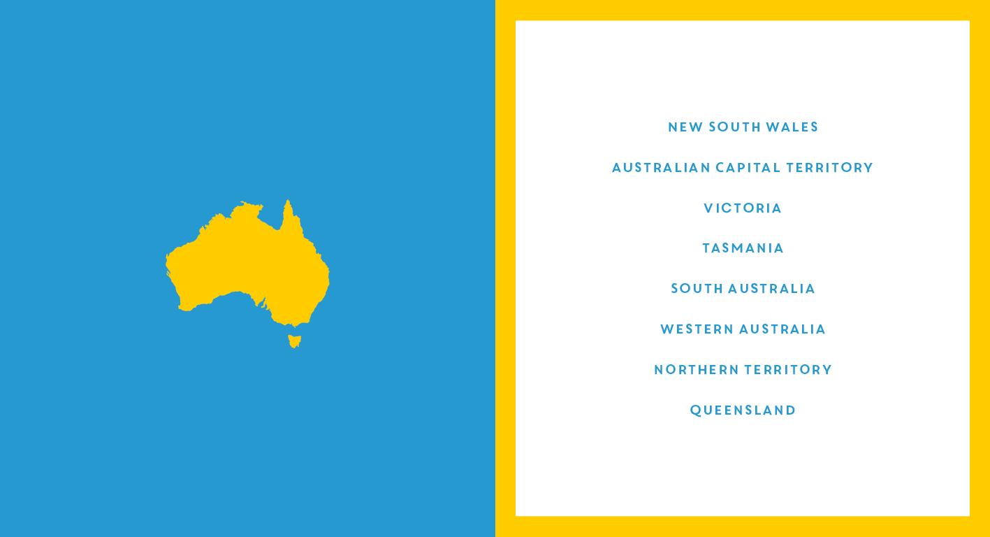 TH0003-Australia-Small-Book-Big-Island-VIC-16