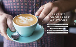 The-Specialty-Coffee-Book-Victoria-p292