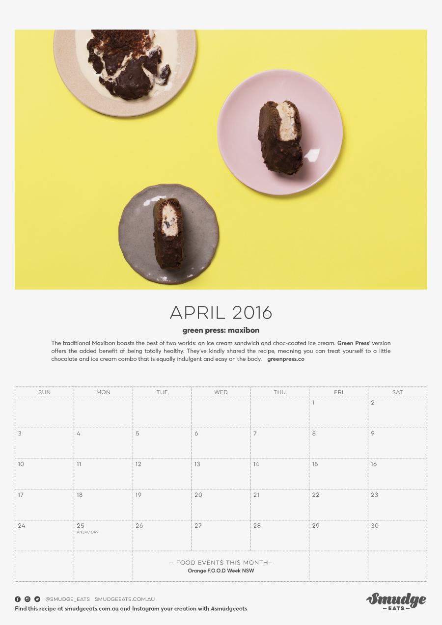 A3-Smudge-Eats-2016-Calendar_FA-5
