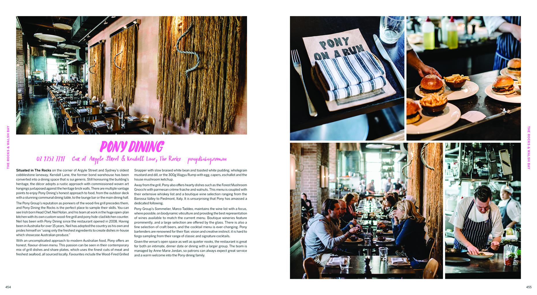 Flavours-of-Sydney-pg454.jpg