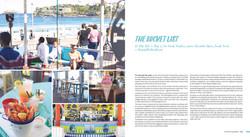 Flavours-of-Urban-Sydney-pg173.jpg
