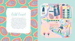 •-Flavours-of-Queensland-Book-03-137