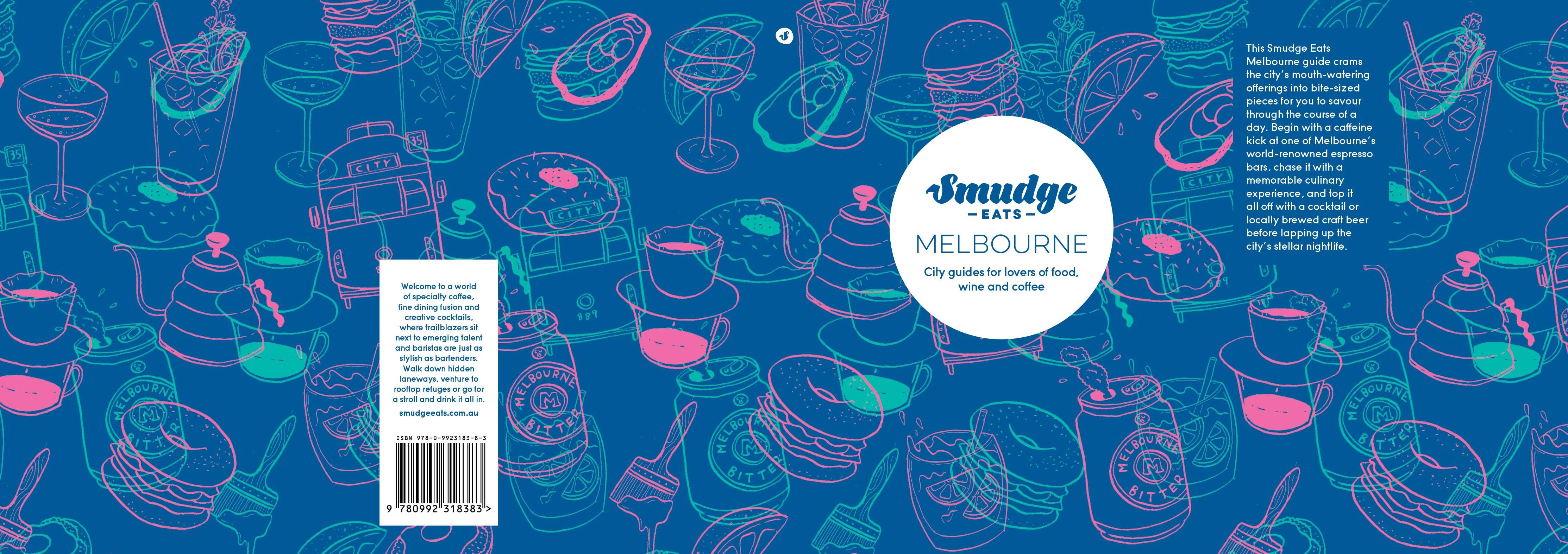 Smudge-Eats-Melbourne-Front-Cover_Flat