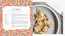 •-Flavours-of-Queensland-Book-03-104