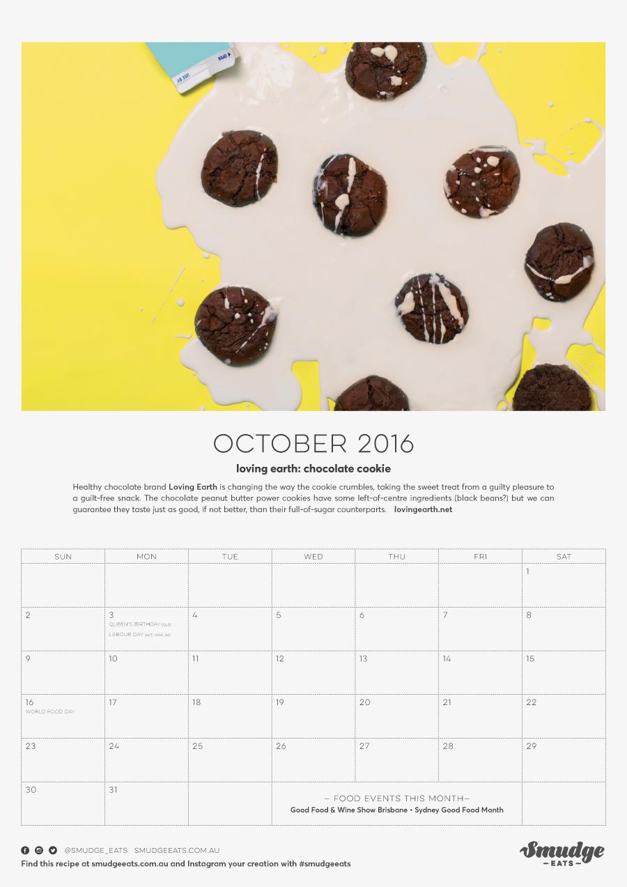 A3-Smudge-Eats-2016-Calendar_FA-11