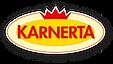 karnerta_logo.png