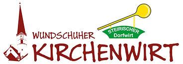 Kirchenwirt_Logo_Dorfwirt_v1_large.jpg