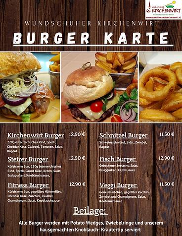 Burger Karte.PNG