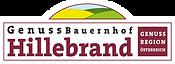 Hillebrand-Logo_rgb.png
