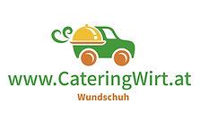 logo-catering-wirt.dfdcbd52.jpg