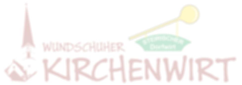 Kirchenwirt_Logo_Dorfwirt_v1_large_edite