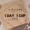 Thumbnail: コーヒー豆定期便 [  300g x  3ヶ月/6ヶ月]