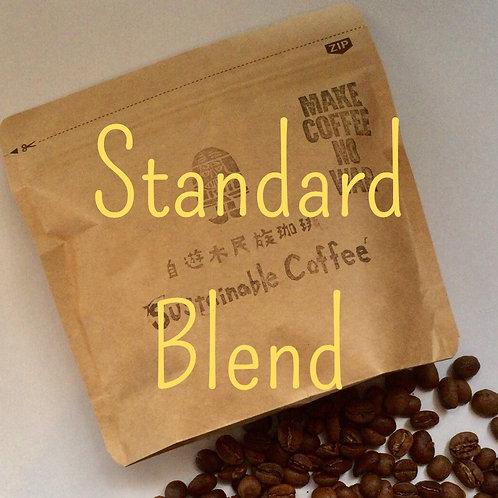 Standard Blend 150g スタンダードブレンド