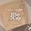 Thumbnail: コーヒー豆定期便 [  300g x 月2回 x  3ヶ月/6ヶ月]