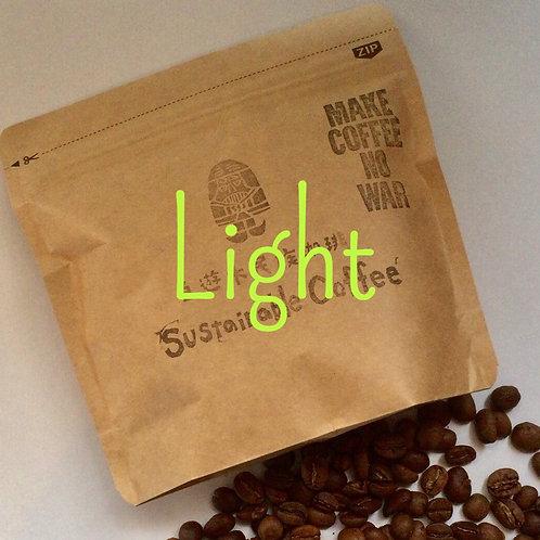 Light ライト 150g