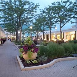 Old-Orchard-Mall-Skokie