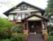 2608-Park-Place-Rogers-Park-IL-1.jpg