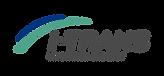 i-Trans_logo2020_RVB.png