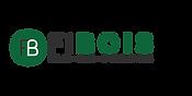 logo-fibois-2.png