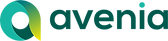 avenia_logotype_positif_horizontal.png