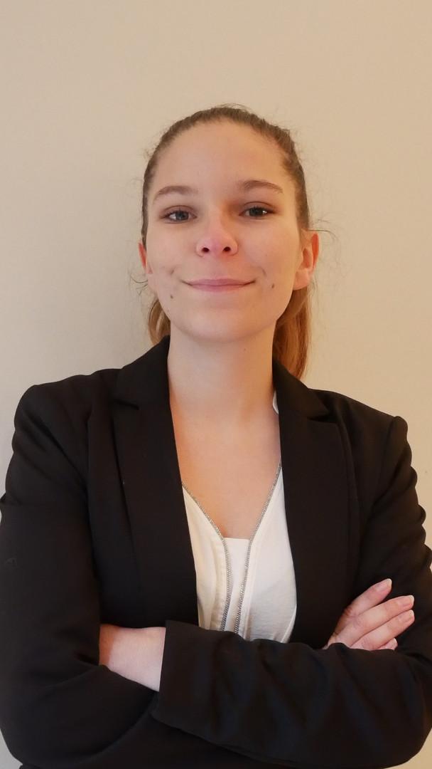 VICTORIA JEANNE