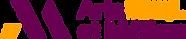 logo-trans-322x84.png